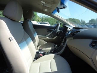 2014 Hyundai Elantra SE SEFFNER, Florida 19