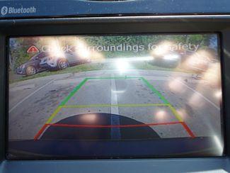 2014 Hyundai Elantra SE SEFFNER, Florida 2