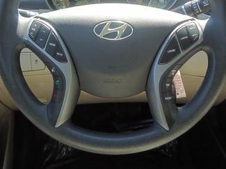 2014 Hyundai Elantra SE SEFFNER, Florida 21
