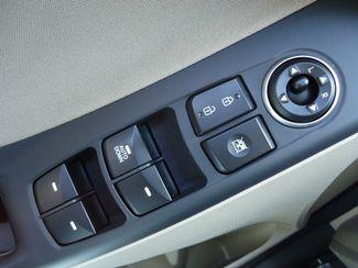 2014 Hyundai Elantra SE SEFFNER, Florida 25