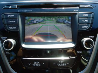 2014 Hyundai Elantra SE SEFFNER, Florida 30
