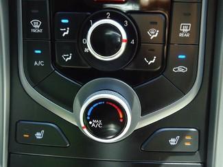 2014 Hyundai Elantra SE VE. CAMERA. ALLOY. HTD SEATS SEFFNER, Florida 18