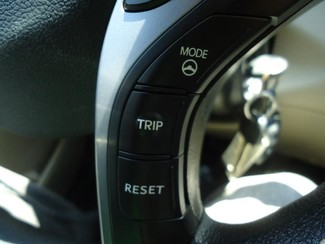 2014 Hyundai Elantra SE VE. CAMERA. ALLOY. HTD SEATS SEFFNER, Florida 19