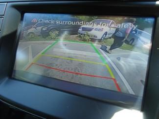 2014 Hyundai Elantra SE VE. CAMERA. ALLOY. HTD SEATS SEFFNER, Florida 2