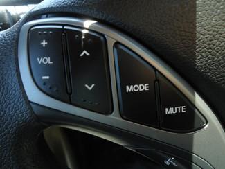 2014 Hyundai Elantra SE VE. CAMERA. ALLOY. HTD SEATS SEFFNER, Florida 21
