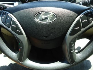2014 Hyundai Elantra SE VE. CAMERA. ALLOY. HTD SEATS SEFFNER, Florida 25