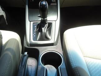 2014 Hyundai Elantra SE VE. CAMERA. ALLOY. HTD SEATS SEFFNER, Florida 26