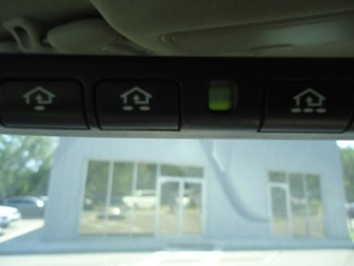 2014 Hyundai Elantra SE VE. CAMERA. ALLOY. HTD SEATS SEFFNER, Florida 28
