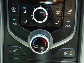 2014 Hyundai Elantra SE VE. CAMERA. ALLOY. HTD SEATS SEFFNER, Florida 3