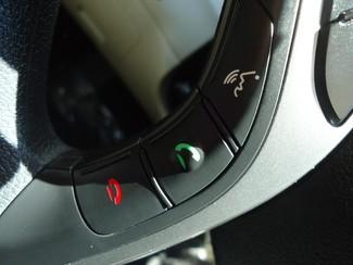 2014 Hyundai Elantra SE VE. CAMERA. ALLOY. HTD SEATS SEFFNER, Florida 4