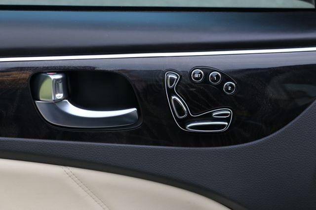 2014 Hyundai Equus Ultimate Mooresville, North Carolina 11