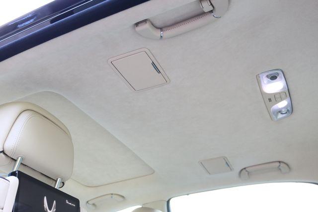 2014 Hyundai Equus Ultimate Mooresville, North Carolina 29