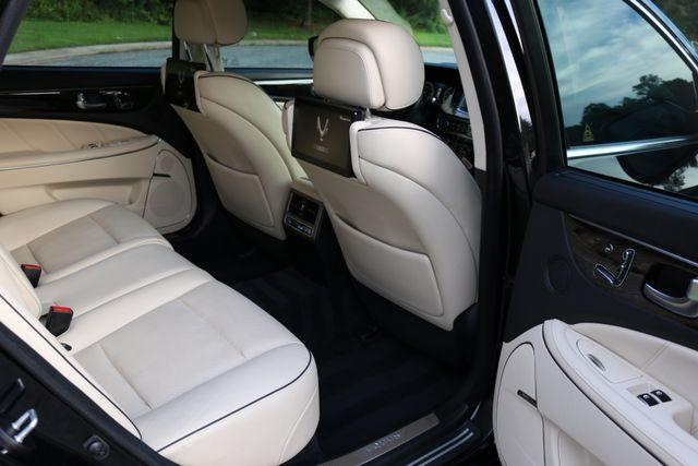 2014 Hyundai Equus Ultimate Mooresville, North Carolina 32