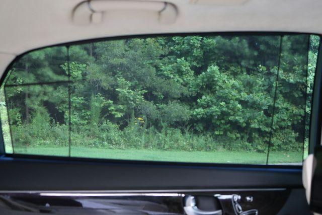2014 Hyundai Equus Ultimate Mooresville, North Carolina 35