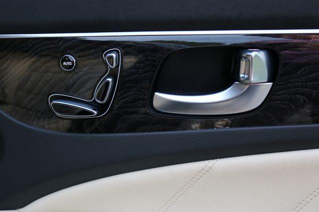 2014 Hyundai Equus Ultimate Mooresville, North Carolina 36