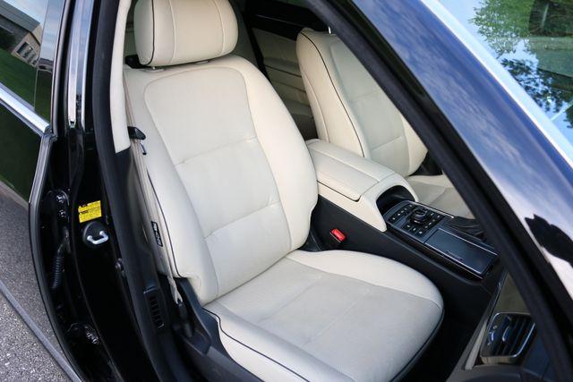 2014 Hyundai Equus Ultimate Mooresville, North Carolina 40
