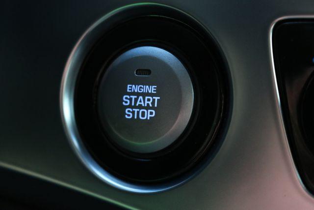 2014 Hyundai Equus Ultimate Mooresville, North Carolina 54