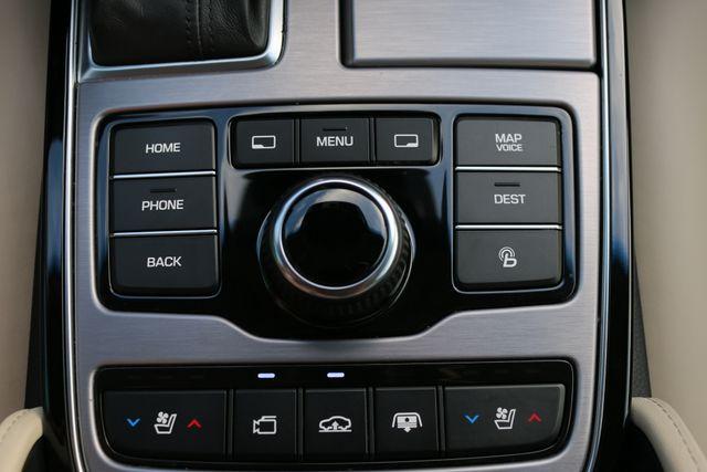 2014 Hyundai Equus Ultimate Mooresville, North Carolina 66