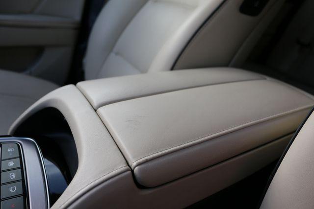 2014 Hyundai Equus Ultimate Mooresville, North Carolina 67