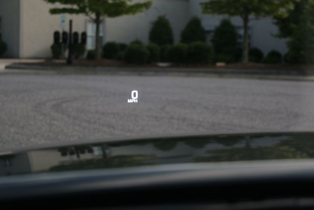 2014 Hyundai Equus Ultimate Mooresville, North Carolina 73