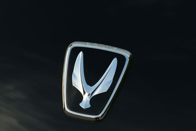 2014 Hyundai Equus Ultimate Mooresville, North Carolina 78