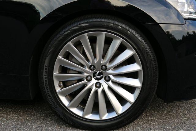 2014 Hyundai Equus Ultimate Mooresville, North Carolina 82