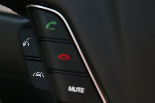 2014 Hyundai Equus Ultimate Mooresville, North Carolina 47