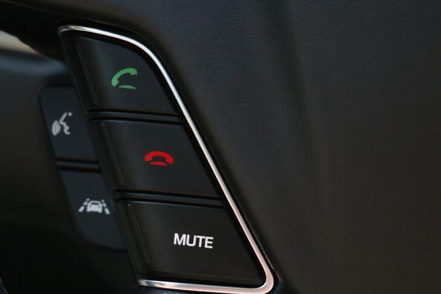 2014 Hyundai Equus Ultimate Mooresville, North Carolina 48