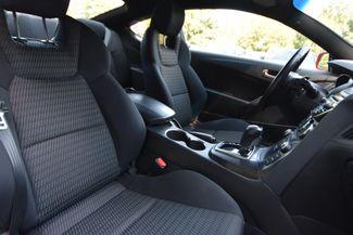 2014 Hyundai Genesis Coupe 2.0T Naugatuck, Connecticut 10