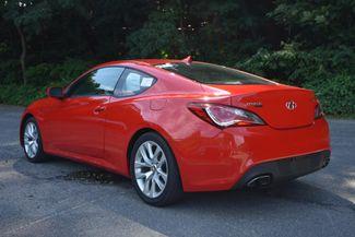 2014 Hyundai Genesis Coupe 2.0T Naugatuck, Connecticut 2