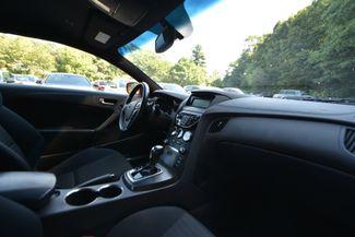 2014 Hyundai Genesis Coupe 2.0T Naugatuck, Connecticut 9