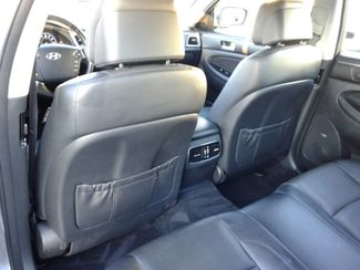 2014 Hyundai Genesis 38L  city Virginia  Select Automotive (VA)  in Virginia Beach, Virginia