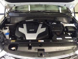 2014 Hyundai Santa Fe AWD Premium GLS Layton, Utah 1