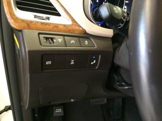 2014 Hyundai Santa Fe AWD Premium GLS Layton, Utah 10