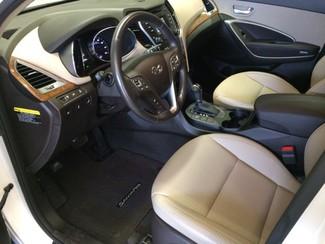 2014 Hyundai Santa Fe AWD Premium GLS Layton, Utah 11