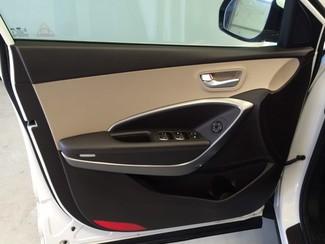 2014 Hyundai Santa Fe AWD Premium GLS Layton, Utah 12
