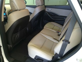 2014 Hyundai Santa Fe AWD Premium GLS Layton, Utah 13