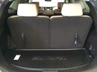 2014 Hyundai Santa Fe AWD Premium GLS Layton, Utah 15