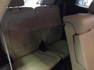 2014 Hyundai Santa Fe AWD Premium GLS Layton, Utah 17