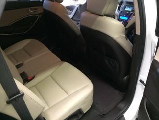 2014 Hyundai Santa Fe AWD Premium GLS Layton, Utah 18