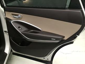 2014 Hyundai Santa Fe AWD Premium GLS Layton, Utah 19