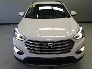 2014 Hyundai Santa Fe AWD Premium GLS Layton, Utah 2