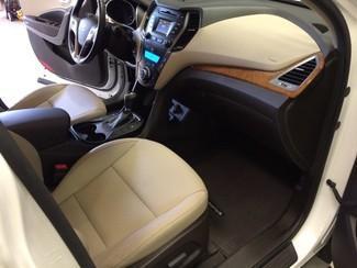2014 Hyundai Santa Fe AWD Premium GLS Layton, Utah 20