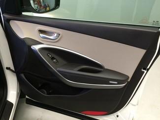 2014 Hyundai Santa Fe AWD Premium GLS Layton, Utah 21