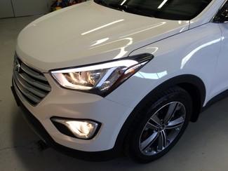 2014 Hyundai Santa Fe AWD Premium GLS Layton, Utah 22