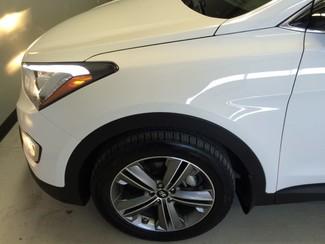 2014 Hyundai Santa Fe AWD Premium GLS Layton, Utah 23