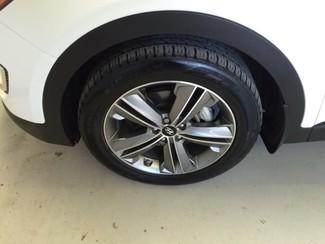 2014 Hyundai Santa Fe AWD Premium GLS Layton, Utah 24