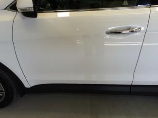 2014 Hyundai Santa Fe AWD Premium GLS Layton, Utah 25