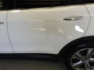 2014 Hyundai Santa Fe AWD Premium GLS Layton, Utah 26