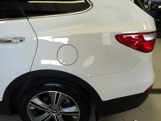 2014 Hyundai Santa Fe AWD Premium GLS Layton, Utah 28